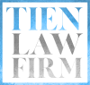 Tien Law Firm